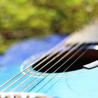 「音楽」部