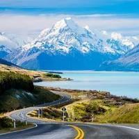 「NZ」部
