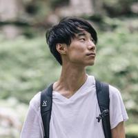 タイガ/別府大河